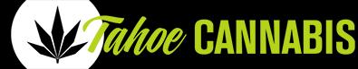 Tahoe Cannabis Mag